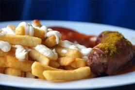 Potrawy kuchni polskiej