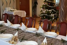 gliwice restauracja