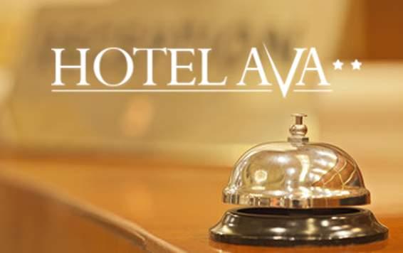 Ava Hotel Gliwice, hotel dwugwiazdkowy.
