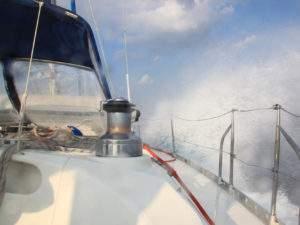 turystyka morska chorwacja