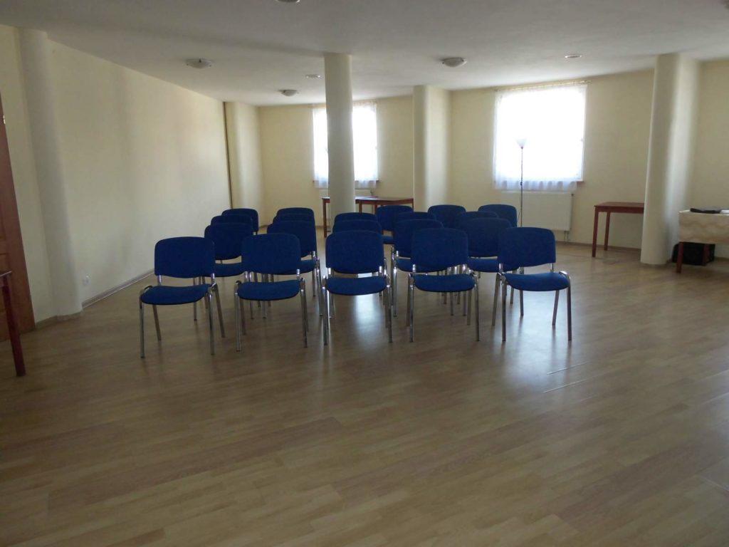 sala konferencyjna gliwice 3